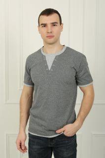 T-Shirt John Art. 3190