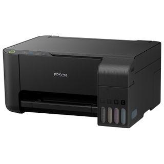 MFP inkjet EPSON L3100