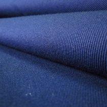 100% cotton diagonal