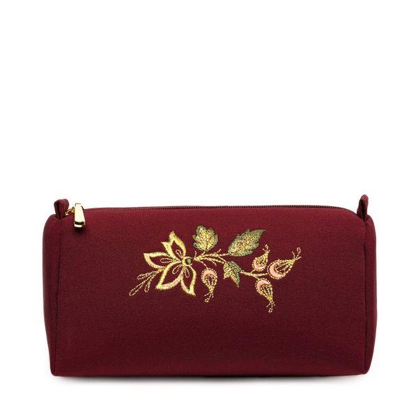 Rosehip Cosmetic Bag