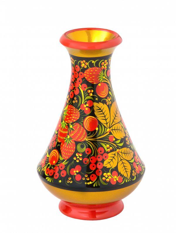 Vase 'Bouquet' 160х95 mm