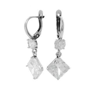 Earrings 30264