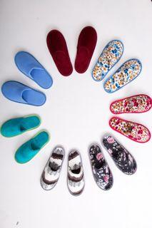 Sneakers For Women Art. 700