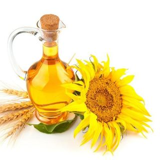 Sunflower Oil the best quality