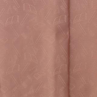 Fabric lining width 148cm Jacquard