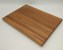 WOODEN BOARING BOARDS FROM THE WHOLE BOOK
