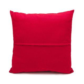 """Sofa cushion """"Dreams"""""""