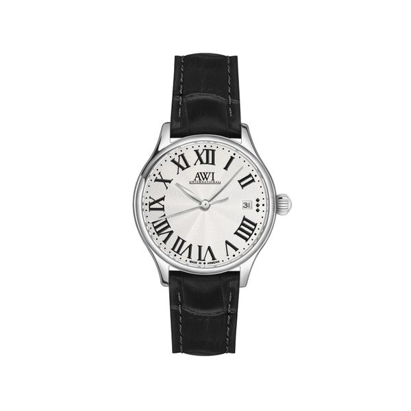 Women's watches AWI 800A.1