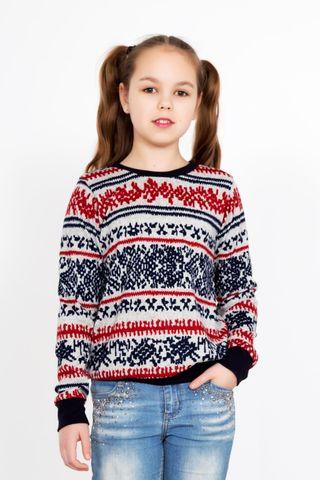 Sweatshirt Scandinavia 3 Art. 2993