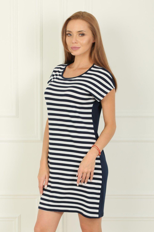 Lika Dress / Dress Inga Art. 3923