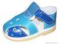 Children's shoes 'Almazik' 0-51 for boys
