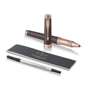 Rollerball pen PARKER