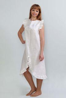 Chemise nightwear women's 9-206