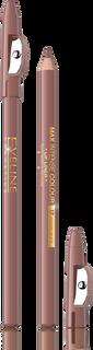Contour lip pencil 17-warm nude the max intense colour, Eveline