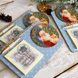 Candy pieces - handmade soap milotto