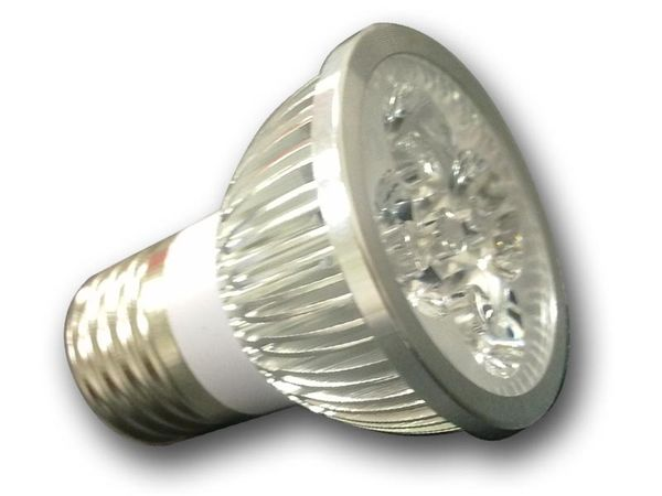 LED bulbs for heavy-duty LEDs SPOT