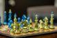 "Chess set ""Classic"" - view 2"