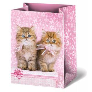 Kittens gift package