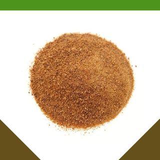 Bulk organic coconut sugar
