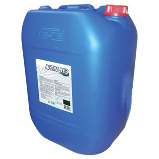 Means for water purification in swimming pools ASTRADEZ COAGULANT acid 30 l