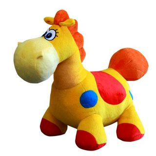 Horse B46