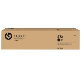 HP LaserJet M436n / dn / nda Imaging Drum (CF257A), # 57A, original, yield 80,000 pages.