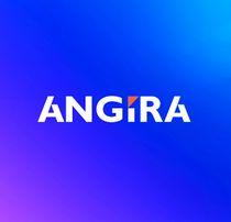 Angira Translation Agency