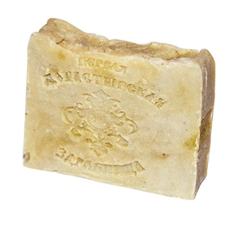 BOGDANOVSKY SOAP 120 g