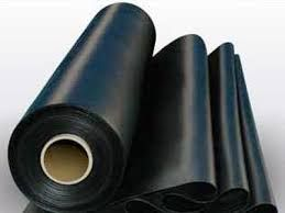 Geomembrane «Geophlasic» PC (HDPE)