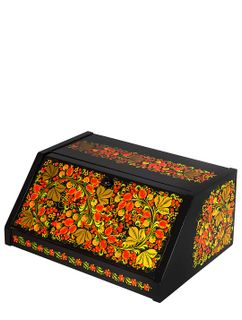 Bread box 370х275х170