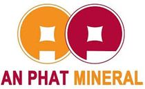 AN PHAT YEN BAI PLASTIC AND MINERAL JSC - AN PHAT GROUP