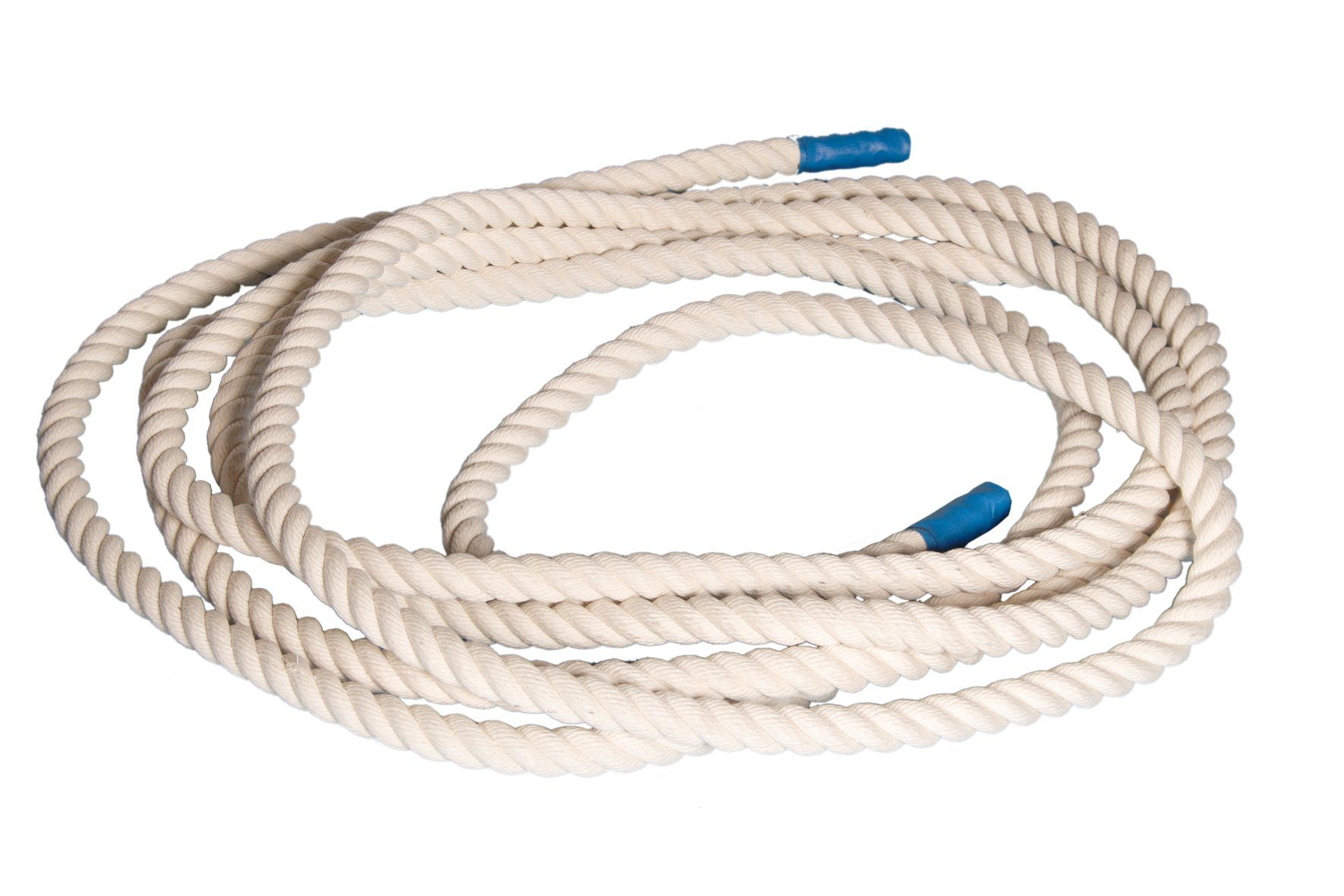 FSI Analytica / Rope for pulling cotton 3m diam.30mm