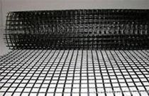 Construction masonry basalt-plastic mesh (SBP-S)