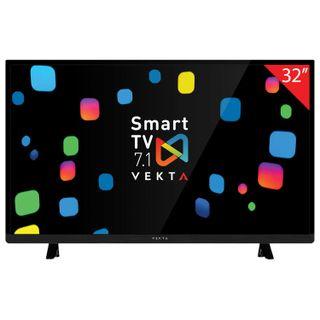 Телевизор VEKTA LD-32SR4715BS, 32
