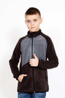 Sweatshirt Unit 3 Art. 3115
