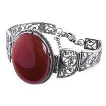 Bracelet 60046