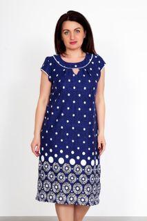 Dress Jasmine Art. 3560