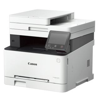 MFP laser COLOR CANON i-SENSYS MF746Cx