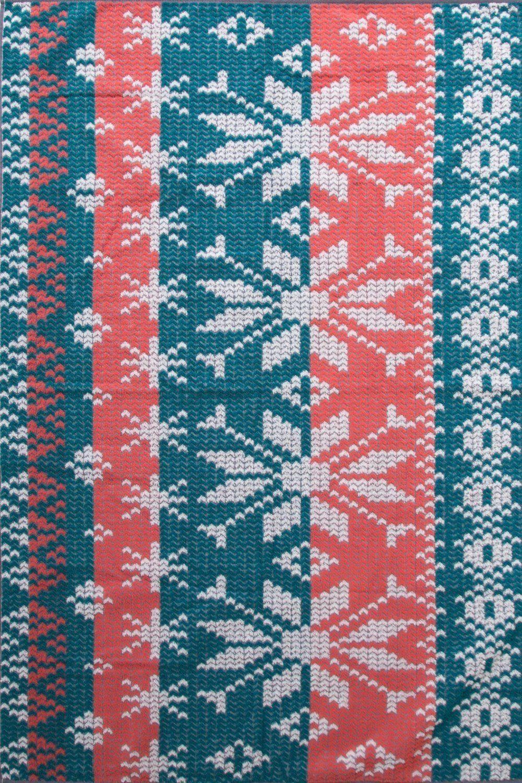 Lika Dress / Knitted Towel Art. 2598