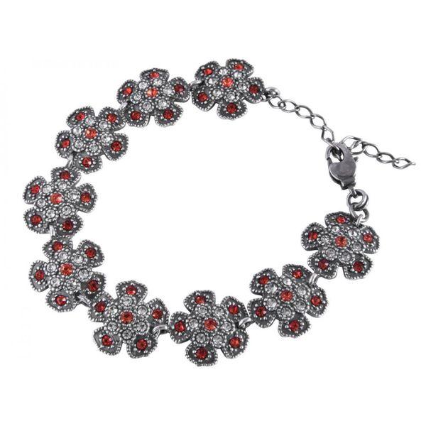 Bracelet 60008