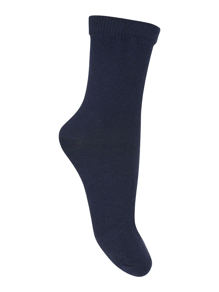 Socks smooth