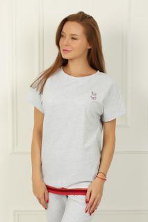 T-shirt Dolce 3S Art. 5801