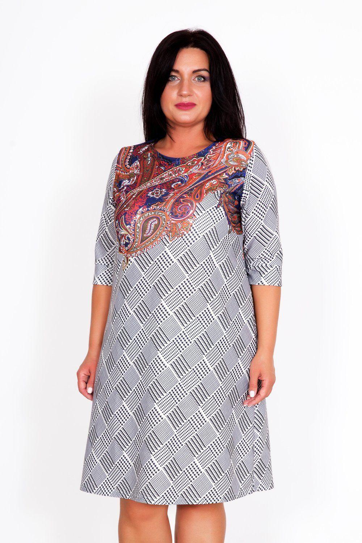 Lika Dress / Dress Kora Art. 2719