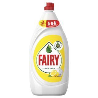 Dishwashing 1.35 litres FAIRY (Fairy)