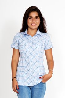 Shirt Aktava Art. 3948