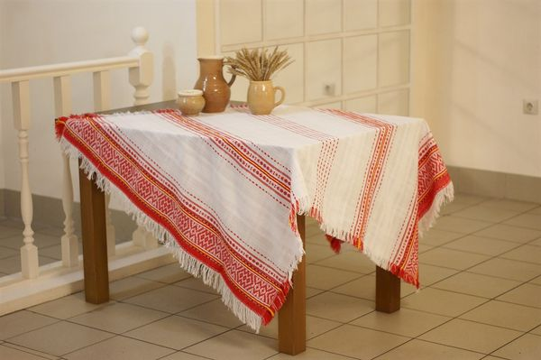 Tablecloth 'Dining', 220x140