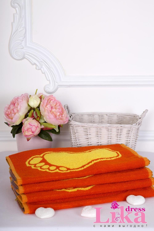Lika Dress / Towel Feet Art. 1383