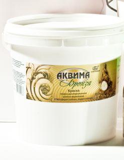 """VD paint """"Aquima"""" Bucket 1 kg"""