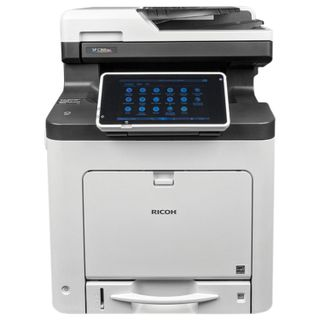 MFP laser COLOR RICOH SP C360SNw