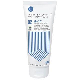 ARMACON / Universal protective cream